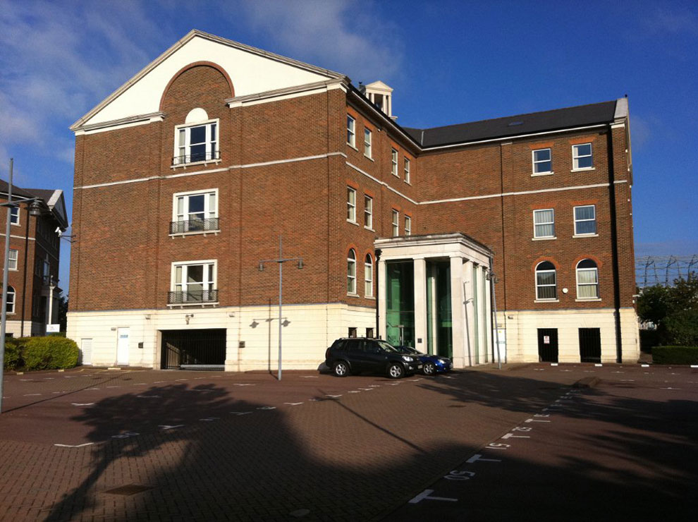 Md Clean Prince Regent House Md Clean
