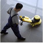 Carpet Floor Cleaning